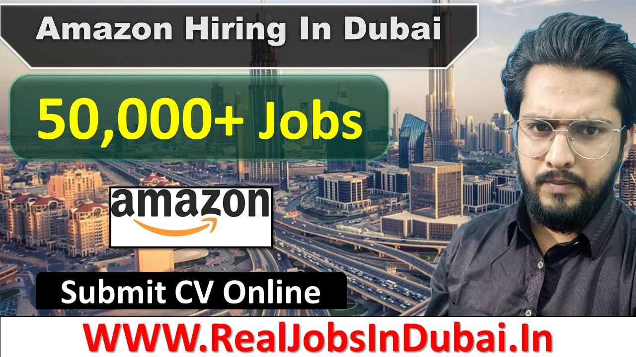 amazon uae, amazon.ae, amazon dubai, amazon careers, amazon jobs, online jobs in uae, amazon jobs, amazon jobs uae, amazon jobs from home, amazon jobs. amazon careers dubai, amazon career dubai, amazon jobs, amazon jobs in dubai, amazon jobs uae, amazon jobs from home