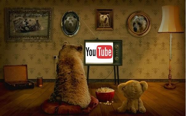 Cara Paling Mudah Memblokir Video Berisi Konten Dewasa di YouTube - Blog Mas Hendra