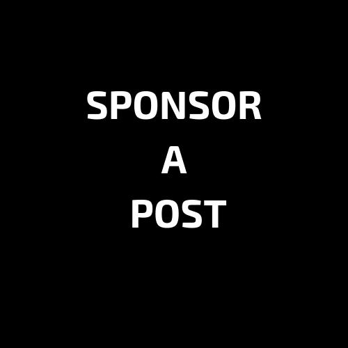 sponsor-a-post