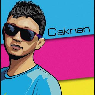 Denny Caknan - Tlah Berbeda Mp3