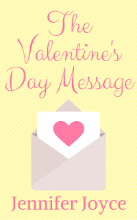 http://www.jenniferjoycewrites.co.uk/2017/02/short-story-valentines-day-message.html