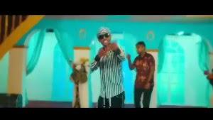 【Rishtedar BC Lyrics】2020 - ( Main bhi changa LYRICS) - Full Lyrics