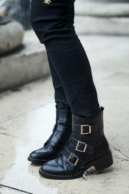 pimkie boots