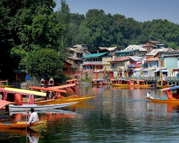 www.yourtravel.ooo-india-ooty-munna-udaipur-kasjmir-kanoor-keral