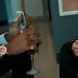 VIDEO:Billnass - Mafioso:Download