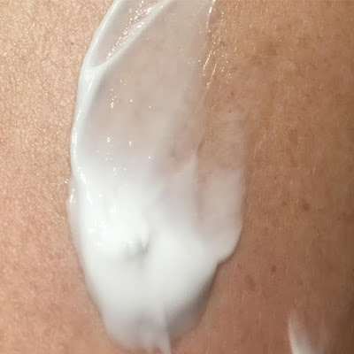 Bálsamo Nutritivo para piel sensible y seca de Eucerin