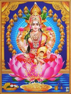 Diwali 2021 Laxmi images