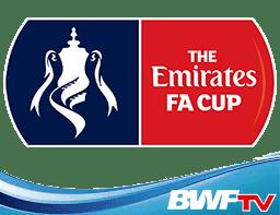 Jadwal FA Cup