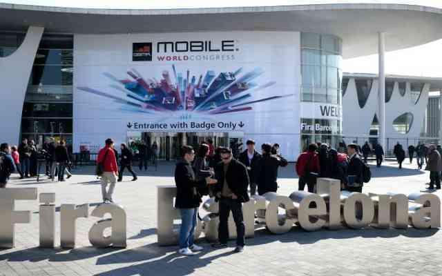 MWC 2019 मोबाइल वर्ल्ड कांग्रेस क्या है और क्यों आयोजित किया जाता है?-