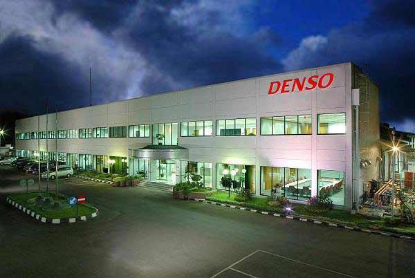 Lowongan Kerja PT TACI DENSO Terbaru Tahun 2018