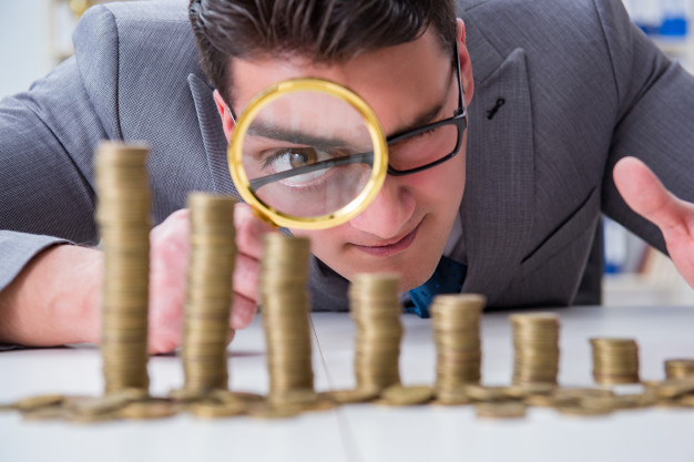 pengusaha-kena-pajak