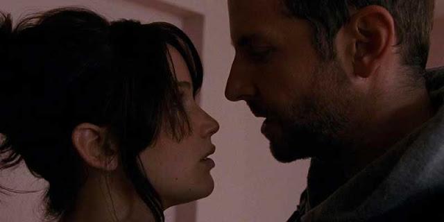 En Netflix, el amor no termina después del verano