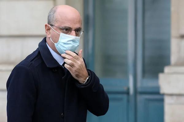 Jean-Michel Blanquer : cette nouvelle épine dans le pied du ministre