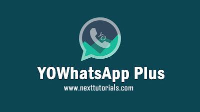 YoWhatsApp Apk Versi 8.45 Unclone Anti Kadaluarsa, YOWhatsApp Plus latest version 2020, Aplikasi YOWhatsApp plus, YOWhatsApp Terbaik 2020, YOWhatsApp latest version 2020, YOWhatsApp Apk v8.45, yowa v8.45, yowa terbaru, yowa update, yowhatsapp terbaru 2020, download yowhatsapp versi terbaru, tema yowhatsapp keren terbaru 2020, tema yowa terbaru, whatsapp mod terbaru 2020, wa mod 2020, whatsapp mod 2020, download whatsapp mod terbaru, yowhatsapp apk terbaru, yowa plus v8.45, yowhatsapp plus v8.45, yowa plus terbaru 2020, yowhatsapp plus 2020, dpwnload yowhatsapp plus, yowhatsapp versi terbaru 2020,