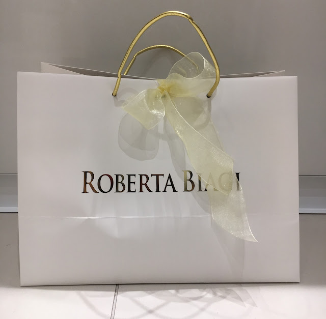 shopping roberta biagi