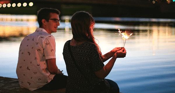 Tips Agar Pacaran Sampai Jenjang Pernikahan