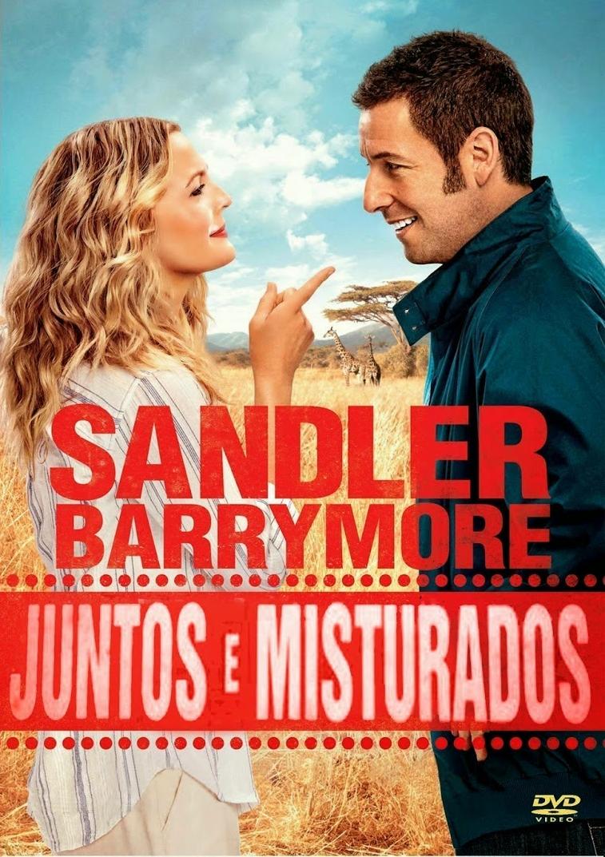 DUBLADO DA NOITE BAIXAR PASSAGEIROS FILME