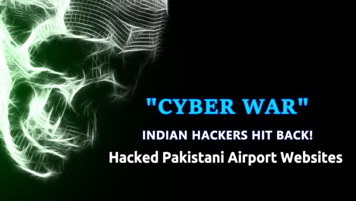 indian hacker image