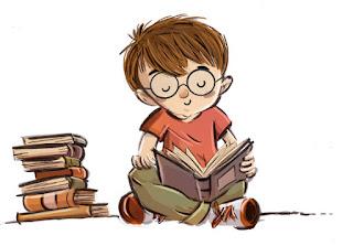 La lecture entre l'identification de l'écrit et la compréhension!