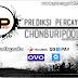 BOCORAN ANGKA CHONBURIPOOLS 11 MEI 2020