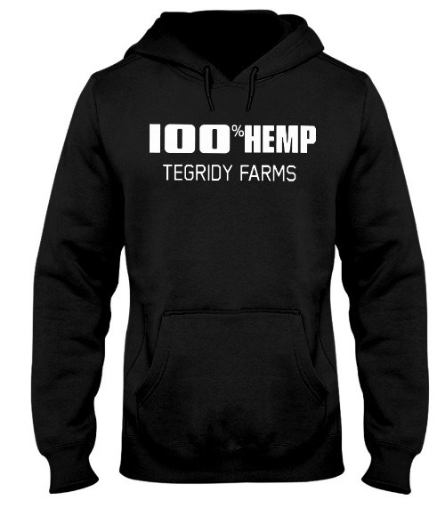 Tegridy farms T Shirt Hoodie Merch Sweatshirt Sweater Tank Top. GET IT HERE