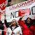 #DecíamosAyer: El PSOE como la propia cipota, por @Catalega
