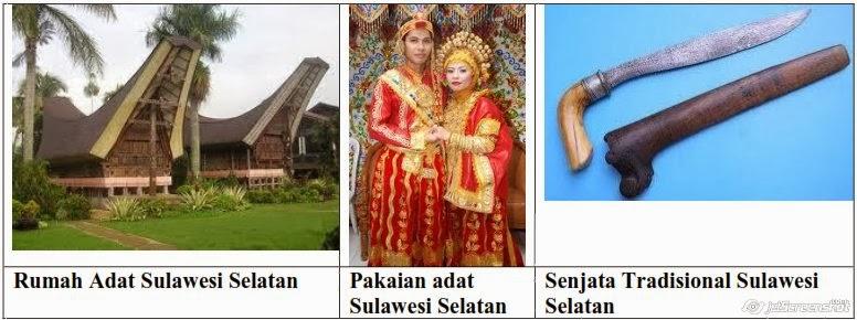 Indonesia ambon manise - 1 1