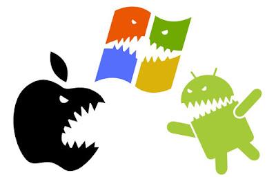 هواتف أندرويد برامج تطبيقات ألعاب غوغل بلي