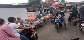 Kecamatan Patimuan Cilacap