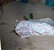 Mulher é encontrada morta dentro de casa em Trizidela do Vale.