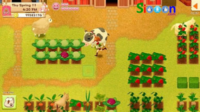 Harvestmoon Light of Hope, Game Harvestmoon Light of Hope, Spesification Game Harvestmoon Light of Hope, Information Game Harvestmoon Light of Hope, Game Harvestmoon Light of Hope Detail, Information About Game Harvestmoon Light of Hope, Free Game Harvestmoon Light of Hope, Free Upload Game Harvestmoon Light of Hope, Free Download Game Harvestmoon Light of Hope Easy Download, Download Game Harvestmoon Light of Hope No Hoax, Free Download Game Harvestmoon Light of Hope Full Version, Free Download Game Harvestmoon Light of Hope for PC Computer or Laptop, The Easy way to Get Free Game Harvestmoon Light of Hope Full Version, Easy Way to Have a Game Harvestmoon Light of Hope, Game Harvestmoon Light of Hope for Computer PC Laptop, Game Harvestmoon Light of Hope Lengkap, Plot Game Harvestmoon Light of Hope, Deksripsi Game Harvestmoon Light of Hope for Computer atau Laptop, Gratis Game Harvestmoon Light of Hope for Computer Laptop Easy to Download and Easy on Install, How to Install Harvestmoon Light of Hope di Computer atau Laptop, How to Install Game Harvestmoon Light of Hope di Computer atau Laptop, Download Game Harvestmoon Light of Hope for di Computer atau Laptop Full Speed, Game Harvestmoon Light of Hope Work No Crash in Computer or Laptop, Download Game Harvestmoon Light of Hope Full Crack, Game Harvestmoon Light of Hope Full Crack, Free Download Game Harvestmoon Light of Hope Full Crack, Crack Game Harvestmoon Light of Hope, Game Harvestmoon Light of Hope plus Crack Full, How to Download and How to Install Game Harvestmoon Light of Hope Full Version for Computer or Laptop, Specs Game PC Harvestmoon Light of Hope, Computer or Laptops for Play Game Harvestmoon Light of Hope, Full Specification Game Harvestmoon Light of Hope, Specification Information for Playing Harvestmoon Light of Hope, Free Download Games Harvestmoon Light of Hope Full Version Latest Update, Free Download Game PC Harvestmoon Light of Hope Single Link Google Drive Mega Uptobox Mediafire Zippyshare, Download Game Harvestmoon Light of Hope PC Laptops Full Activation Full Version, Free Download Game Harvestmoon Light of Hope Full Crack