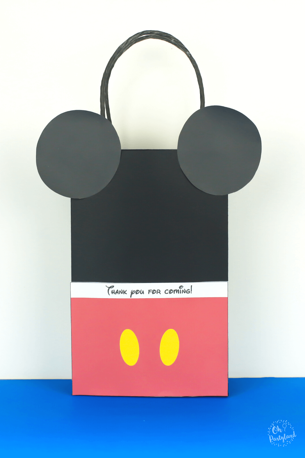 mickey-mouse-favors-ideas