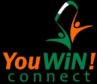 YouWiN! Connect 2017/2018 List of Successful Applicants is Out | Download Here