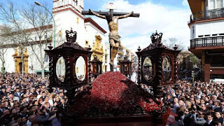 Hermandades y cofradías de negros en la Sevilla del XVI