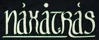 Naxatras logo