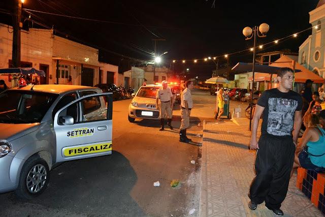 Resultado de imagem para patrulha do som aprende veiculos em Itabuna