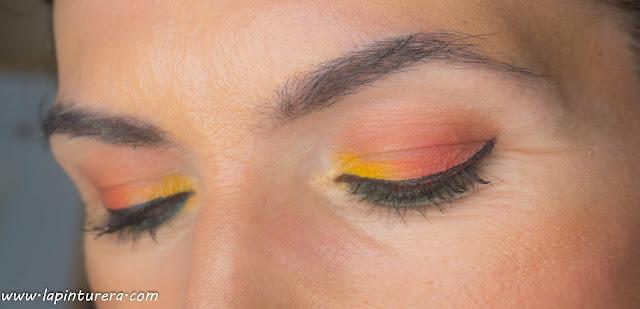 Look naranjas 02