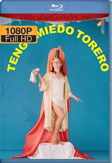 Tengo Miedo Torero (2020) AMZN [1080p Web-DL] [Latino-Inglés] [LaPipiotaHD]