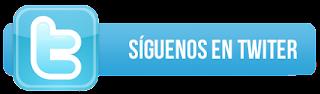 boton twitter - Liberan a la 'Reina del Sur' en Estados Unidos; colaboró con los Zetas y Cartel de Sinaloa
