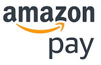 Pay us through gpay phone pe paytm amazon pay bank transfer neft rtgs imps or credit card debit card wallets softwareketan billingsoftwareguru