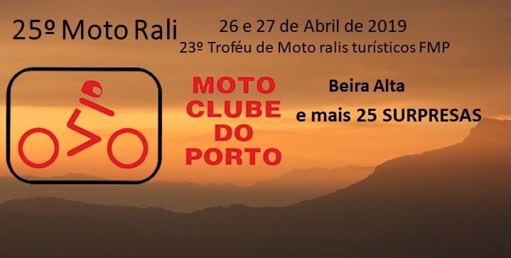 25º Moto Rali Turísitico do MC Porto_26 e 27 de Abril 20190426_cabe%25C3%25A7alho