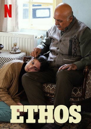 Ethos 2020 (Season 1) All Episodes Dual Audio HDRip 720p