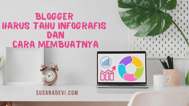 infografis-adalah