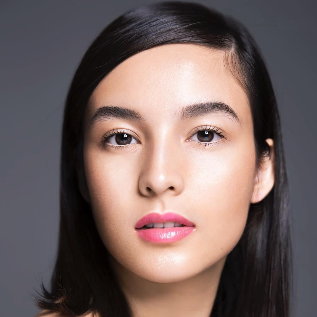 Profil dan Biodata Chelsea Islan Lengkap Beserta Foto ...