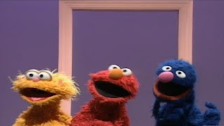 You and You and Me is a song first sung by Zoe, Grover and Elmo. Sesame Street Preschool is Cool Making Friends