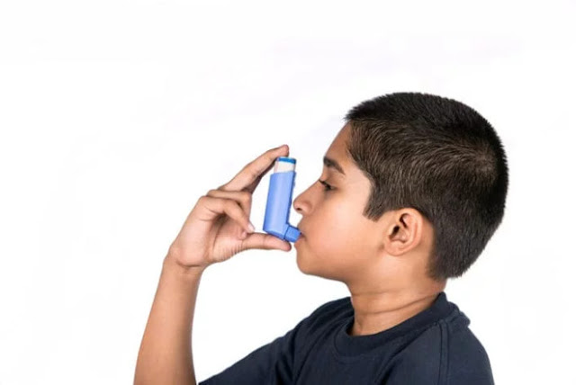 apple-buys-asthma-monitoring