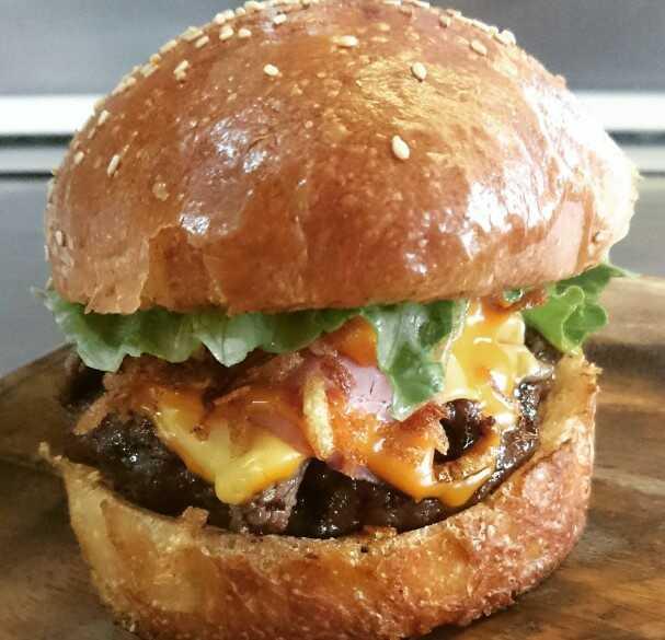 artı burgerhouse karşıyaka izmir menü fiyat sipariş iletişim burger patates