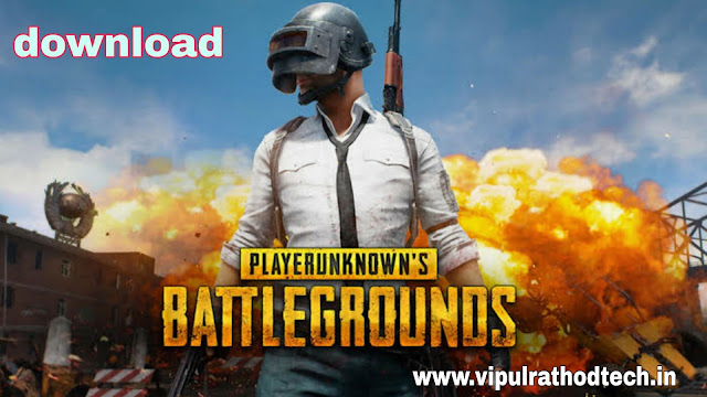 pubg,pubg mobile,how to download pubg for free pc,how to download pubg on pc,how to download pubg mobile on pc,how to download pubg mobile,how to download pubg,how to download pubg fast,how to download pubg in pc for free,pubg mobile download,how to download pubg in pc,how to download pubg lite,how to download pubg for free,how to download pubg in less mb