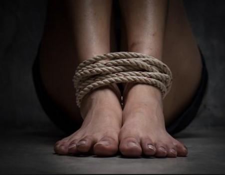 Menstruasi Gagalkan Pemerkosaan Korban Perampokan Taksi Online di Tambora