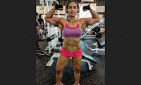 The Professional Bodybuilding Physique (Part 2)